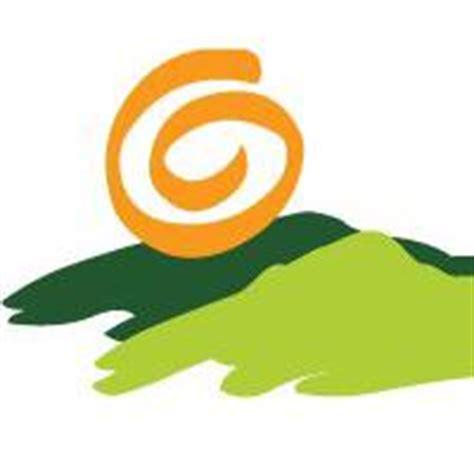 Forests - Conservation International
